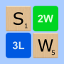 icon Wordster