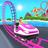 icon Thrill Rush 3.3.9