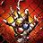 icon Puzzles & Survival 7.0.17
