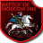 icon Battle of Moscow 1941 Conflict-Series 3.4.4.2
