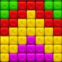 icon Cube Blast