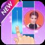 icon Vlad Bumaga Game