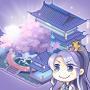 icon Palace Master