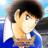 icon CaptainTsubasa 2.7.0