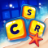 icon CodyCross 1.26.0