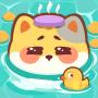 icon Animal Spa