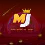 icon MJ88 Game Slot Online