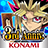 icon Duel Links 4.3.1