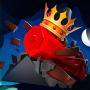 icon Rail King