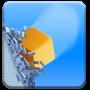 icon Drop Cube Smash: Ultimate Breaker 2021