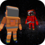 icon Imposter in Space Horror