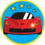 icon turboracetap