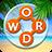 icon Wordscapes 1.5.1