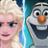 icon Disney Heroes 1.15.2
