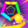 icon Color Surf