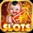 icon Grand Macau Slots 2019.52.0