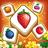 icon King of Tiles 1.1.9