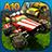icon Crash Drive 2 1.03