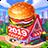 icon CookingMadness 1.4.6