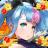 icon Valkyrie 7.1.8