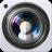 icon SilentFaceCamera W 2.32