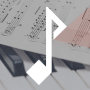 icon Complete Music Reading Trainer