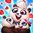 icon Panda Pop 8.7.100