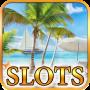 icon Vacation Slots