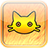 icon Talk To Your Cat 4.1