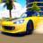 icon Taxi Game 2021Taxi Racing 2021 1.0