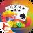 icon Poker VN 4.1