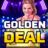 icon Million Golden Deal 0.8