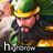 icon com.highbrow.games.SamTactics 3.2.6