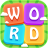 icon Word Search Puzzle 1.1