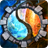 icon Twisted Worlds 3.7.29