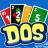 icon Dos 1.1