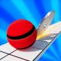 icon Ball Voyage