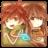 icon Lanota 2.0.6