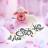 icon com.mobeasyapp.app5771498982 1