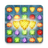 icon Forgotten Treasure 2match 3 1.25.40
