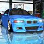 icon Car Parking 3D