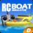 icon RC Boat Simulator 2.1