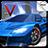 icon eu.dreamup.speedracingultimate5free 7.2