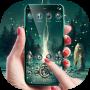 icon Magic Launcher Theme