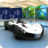 icon Formula Car Racing 2021 1.0