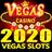 icon Vegas Casino Slots 1.0.32