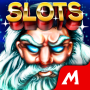 icon Thunder Pokies™: Free Slots