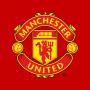 icon Man Utd