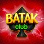 icon Batak Club