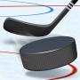 icon Hockey League